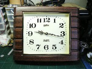 Quartz_clock