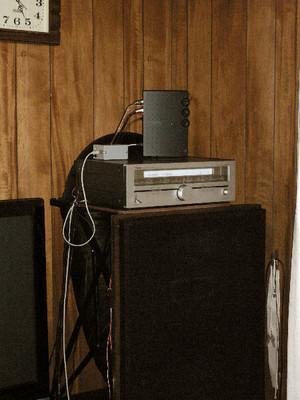 Tuner_dac_speaker
