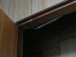 Door_holder_open
