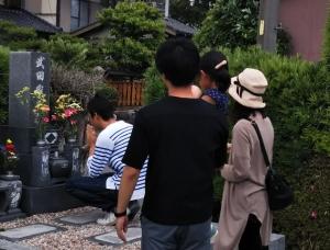 20190616tomohiro-was-visited