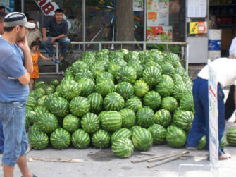 Water_melon_in_osh