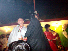 Sufi_dance_in_lahore_3