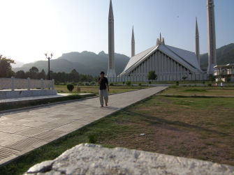T_at_shah_faisal_mosque