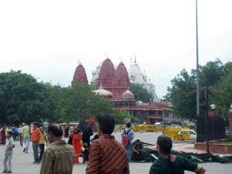 Digambar_jain_temple_in_delhi