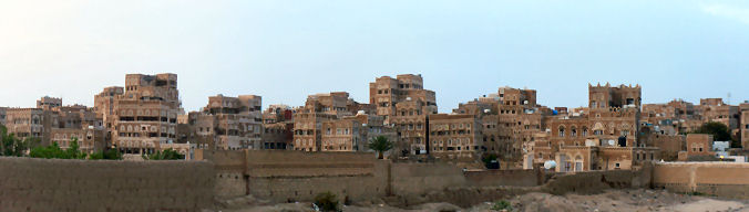 Sanaa_in_panorama_2
