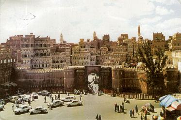 Postcard_to_kk_from_sanaa