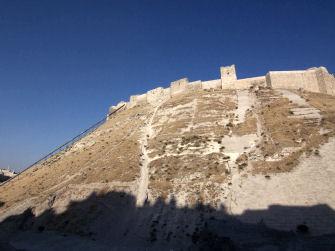 Citadel_of_aleppo_2