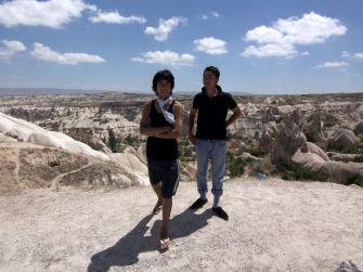 T_at_cappadocia