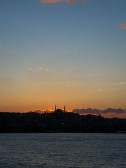 Sunset_in_istanbul
