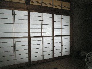 Shoji_paper_changed