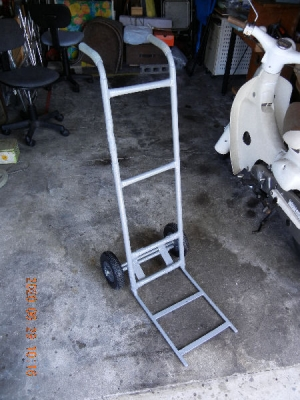 1-twowheel-push-cart-restored